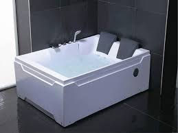 two person bathtub size u2022 bath tub
