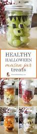 275 best halloween images on pinterest halloween recipe
