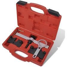 bmw n63 engine timing tool set for bmw n63 n74 tools