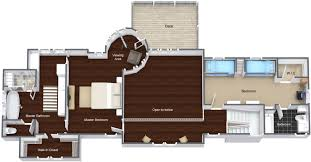 rent a luxury home for your stay in newport ri rooms floor plans