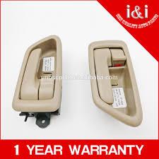 lexus door handle key cover door handle toyota door handle toyota suppliers and manufacturers