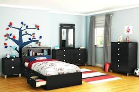 kids furniture sets kids bedroom twin bed furniture sets teen
