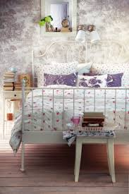 Ikea Bedroom Ideas by 17 Best Dormitorios El Lugar De Tus Sueños Images On Pinterest