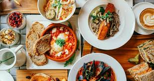 20 all day breakfast places in singapore that u0027ll make you wish