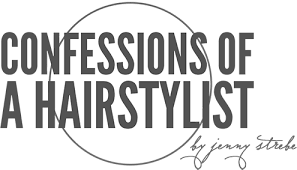 hair stylist classes classes confessions of a hairstylist