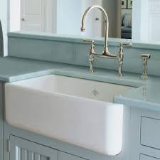 rohl farm sink 36 rohl farm sink popular rc3018 shaws 30 original fireclay apron with