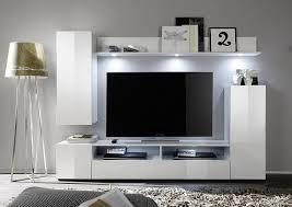 Wohnzimmerschrank Schwarz Funvit Com Küchen Magnolia Hochglanz