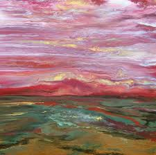 cool abstract painting ideas hd wallpapers backgrounds of your