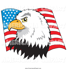 American Flag Awesome Royalty Free Usa Flag Stock Americana Designs