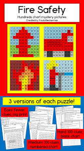 fire safety writing paper 23 best fire safety images on pinterest fire safety hundreds chart mystery pictures