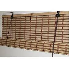 Bamboo Curtains For Windows Bamboo Blinds Manufacturers Suppliers Dealers In Kochi Kerala