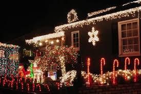 what do christmas lights represent christmas trivia christmas lights the christmas game