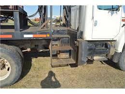 1994 international for sale used trucks on buysellsearch
