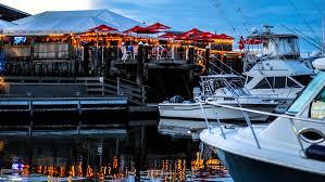 gloucester ma resort cape ann u0027s marina resort