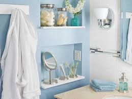 storage ideas for small bathrooms storage ideas for small bathrooms design and decorating ideas