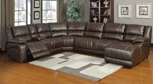 Best Sofa Recliner by Sofa Recliner Sectional Sofa Miraculous Reclining Sectional Sofa