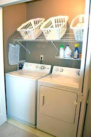 Laundry Room Wall Storage Laundry Room Wall Cabinets Utility Room Cabinets Wall Laundry Room