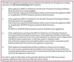 Perfect College Resume Is Buying Papers For College Cheating Cover Letter Salutation No
