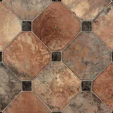 12 best vinyl floor images on vinyl flooring vinyl