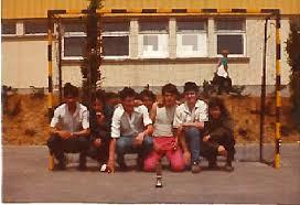 chambre des metiers blois photo de classe classe 2m1 cfa de blois de 1984 cfa chambre de