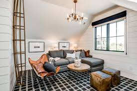 home decor colorado springs home decor colorado springs decorating inspiration from the