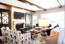Cheap And Modern Furniture by Cheap And Remarkable Fireplace Wall Design Ideas Nytexas