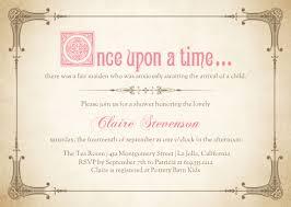 princess theme baby shower invitations theruntime com