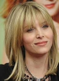 hair pictures of woman over 50 with bangs pinteres long hairstyles long hairstyles for over 50 haircuts