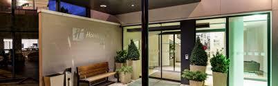 lyon home design studio holiday inn lyon vaise hotel by ihg