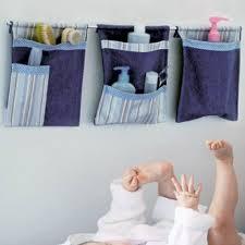 tuto rangements muraux pour bébé rangement mural pour bébé et