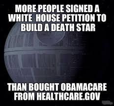 Obama Care Meme - obamacare meme politicalmemes com