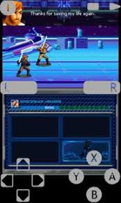 nds4droid apk android mobile applications nds4droid apk v13 free