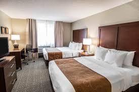 Comfort Suites Breakfast Hours Book Comfort Suites Lakewood Denver In Lakewood Hotels Com