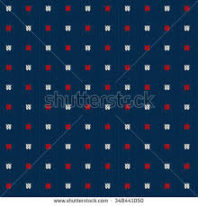 knit pattern stock images royalty free images u0026 vectors
