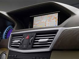 mercedes gps navigation system the mercedes gps update for 2017 is now available