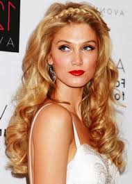 hairstyles for long hair cocktail party 237 best party hairstyles for girl images on pinterest hairstyle