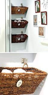 bathroom cabinet storage ideas bathroom storage ideas window box bathroom storage bathroom storage