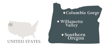 oregon wine country 2016 s top attractions