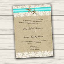 boarding pass wedding invitations with rsvp template tags