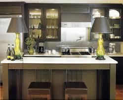 grey green kitchen cabinets drab green kitchen cabinets