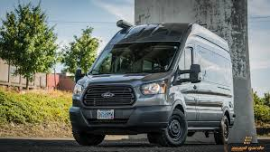 ford transit 2015 2015 ford transit adventure camper 250 stock 83080 for sale near