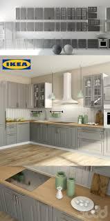model de cuisine simple meuble de cuisine blanc delinia composition type rio kuchnia