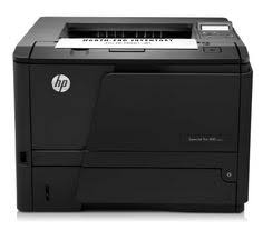 best deals on laserjet printers black friday dell e525w wireless color all in one laser printer black