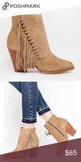 ugg emalie waterproof wedge bootie nordstrom free shipping and returns on frye carson wedge bootie at