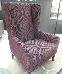 chair types living room types of living room chair styles conceptstructuresllc
