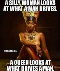A Good Woman Meme - treat your good man right or a real woman will organization 579