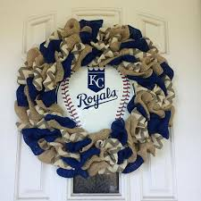 where to buy hanukkah decorations 54 best baseball christmas and hanukkah decorations images on