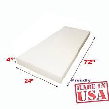 Diy Foam Upholstery Supplies Ponad 25 Najlepszych Pomysłów Na Pintereście Na Temat Upholstery