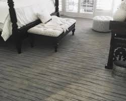 lake st louis flooring store barefoot flooring brand