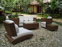 Outdoor Furniture Houston by Excellent Houston Patio Furniture Design That Will Make You Awe